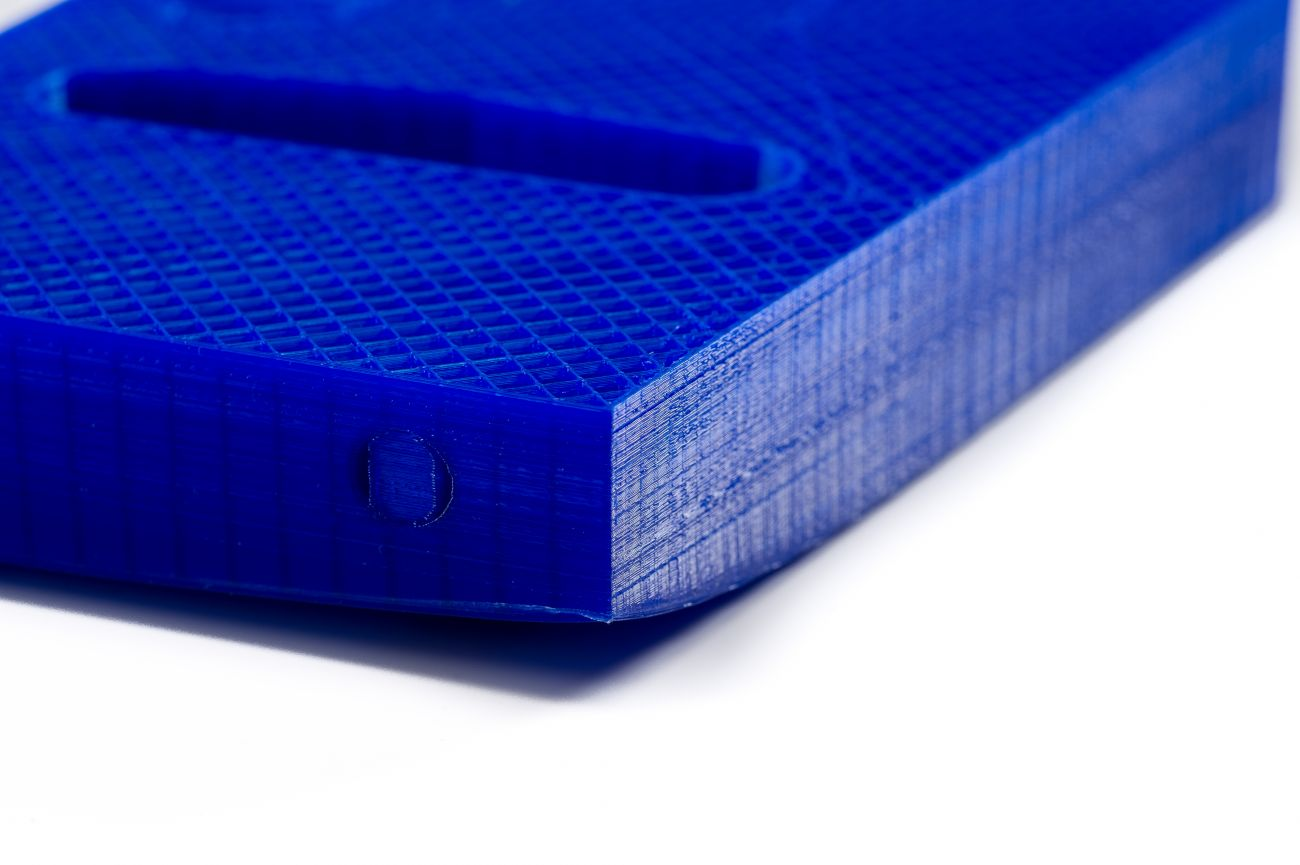 what is a raft in 3d printing